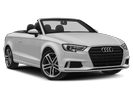 Audi wedding car rental in delhi