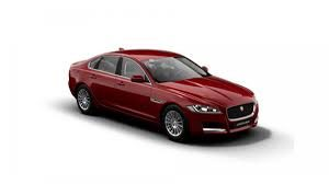 jaguar xf new red rent delhi